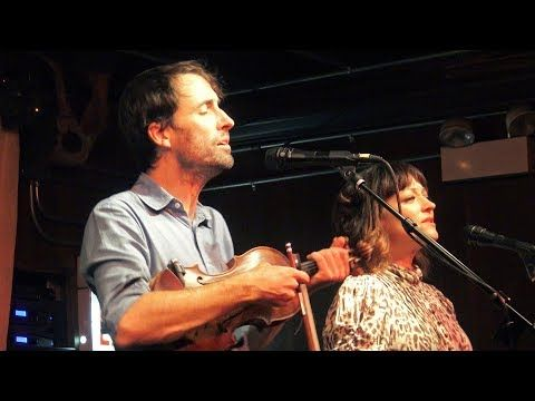 "Andrew Bird - Danse Caribe LIVE ""Bowl of Fire"" reunion Hideout Chicago 12/15/2017 - YouTube"