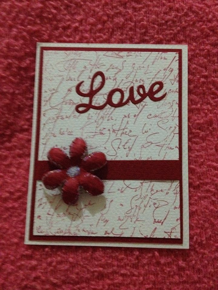 Best images about fun stampers journey on pinterest