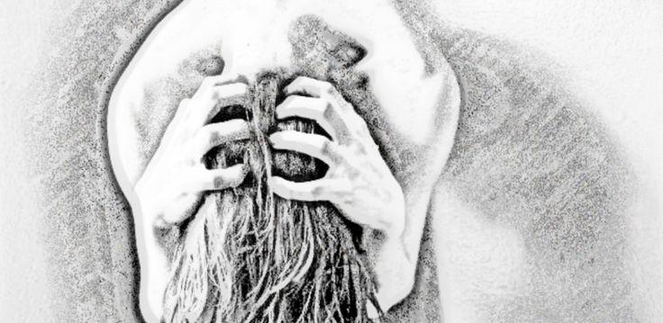 ovarian cyst, dermoid cysts and mental health