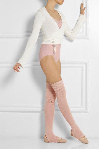 Ballet Beautiful. #dance #ballet