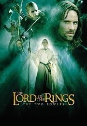 The Lord Of The Rings The Two Towers Stapanul Inelelor Cele Doua Turnuri 2002 Filme Online Cinemasfera Cele The Two Towers Fantasy Movies Good Movies