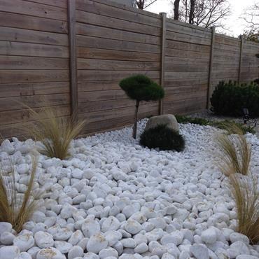 17 meilleures id es propos de nains de jardin sur pinterest arbre f erique porte de gnome. Black Bedroom Furniture Sets. Home Design Ideas