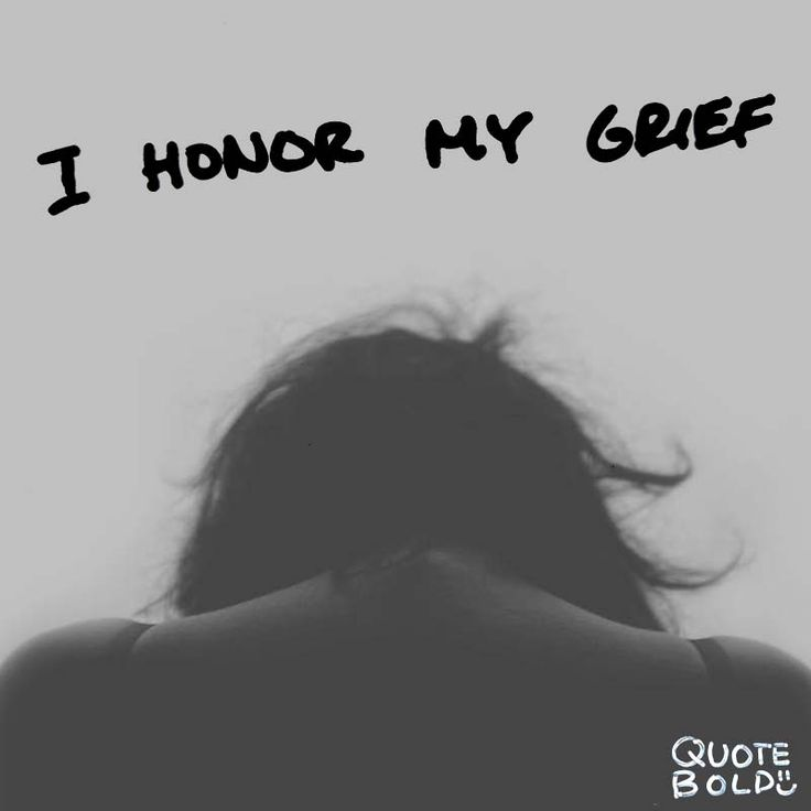 """""""Some pain is simply the normal grief of human existence. That is pain that I try to make room for. I honor my grief."""" – #Marianne #Williamson  See more #being #hurt #quotes at http://quotebold.com/being-hurt-quotes/"""