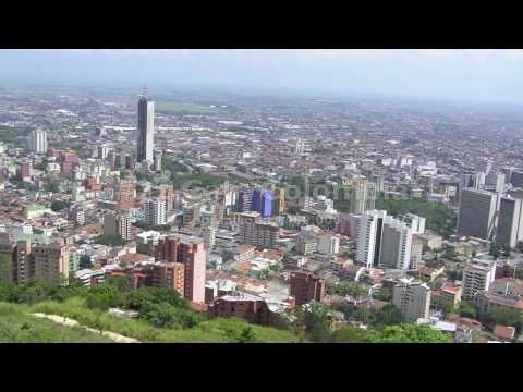 Las 25 grandes ciudades de Latinoamérica