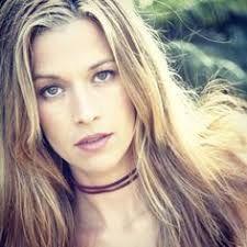 Kuvahaun tulos haulle Brooke Langton...  Samantha Reilly