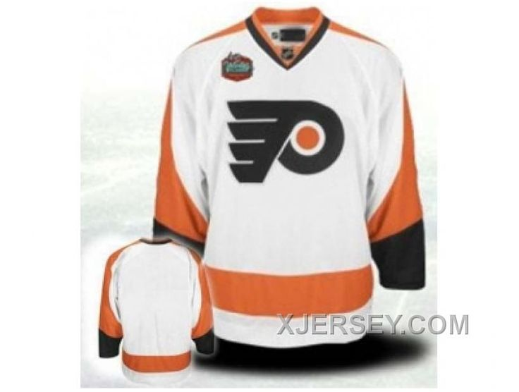 http://www.xjersey.com/for-sale-nhl-philadelphia-flyers-blank-whitewinter-classic.html FOR SALE NHL PHILADELPHIA FLYERS BLANK WHITE[WINTER CLASSIC] Only $50.00 , Free Shipping!
