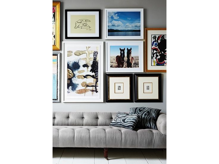 Top 25 ideas about house art ideas on pinterest octopus one kings lane and the fix - Common home design mistakes stress later ...