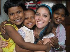 Orphanage Volunteer Work abroad: websites for finding the perfect volunteer organization for you!