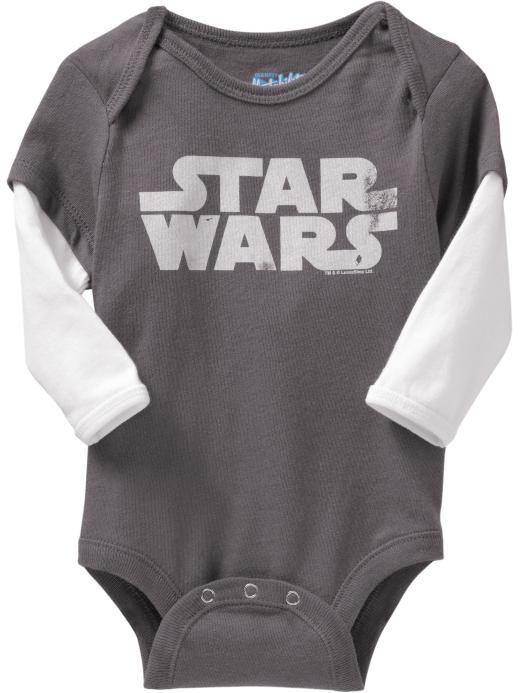 Google Image Result for http://media4.onsugar.com/files/2012/03/12/3/1852/18523842/56be74f4af827621_Star_Wars_Baby_Clothes_B.jpg