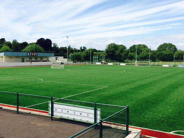 New #walkingfootball session added to calendar - Keynsham Town FC Over 65's Walking Football