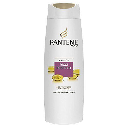 Prezzi e Sconti: #Shampoo ricci perfetti 675 ml  ad Euro 4.00 in #Pantene #Capelli shampoo capelli ricci