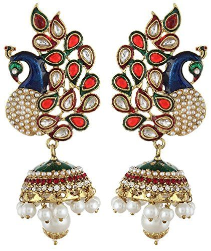 Vvs Jewellers Traditional White Pearls Beautiful Gold Pla... https://www.amazon.com/dp/B01LC8K31O/ref=cm_sw_r_pi_dp_x_qmYHybPXBYZ86