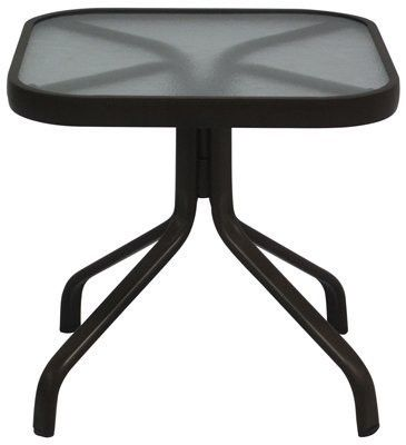 Agio Patio Furniture Review