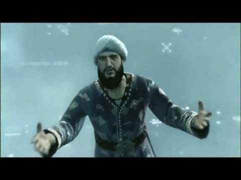 Assassin's Creed Ep. 28: Majd Addin