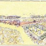 La Gran Muralla de Australia Occidental – ARQA