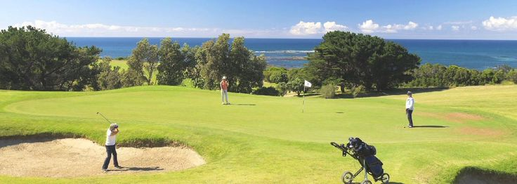 Mornington Peninsula: Part of your Sydney to Melbourne Touring road trip, highlighting places to stay, maps, attractions and itineraries