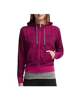Made from Icebreaker's warm, 260gm merino jersey, with a slightly baggy fit and dolman sleeves that practically force you to relax, the Sublime Vinatage Hoody it your go to hoodie after a day of adventure or for casual everyday wear. Buy Now: http://www.outsidesports.co.nz/Icebreaker/Womens_Icebreaker/Sweaters_and_Cardigans_/IB102884/Icebreaker-Sublime-Vintage-Hoody--women's.html#.Vtjtovl96Uk