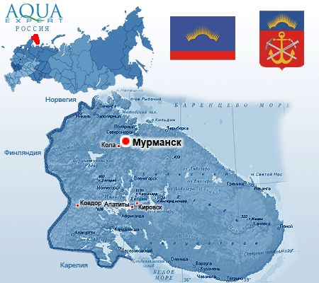 an analysis of the sea area of norway and russia The so-called â loop holeâ in the middle of the barents sea covers an area of norway and russia ratified the law of the sea for an analysis.