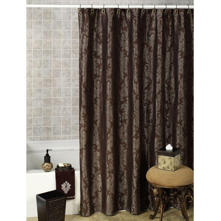 Elegant Bathroom Curtains 28 Images Picture 9 Of 30