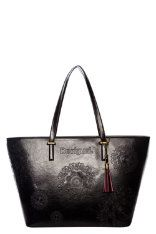 Gifts for women Desigual San Francisco Neograb