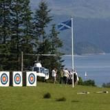 Quadmania - Outdoor Skills and Thrills - Argyll & the Isles