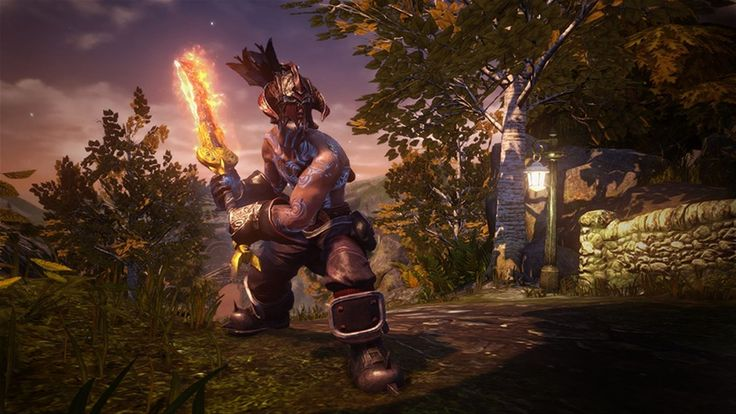 The rest of the Fable family arrives on Xbox One via Backwards Compatibility – Are they worth the return? If you are one of the many waiting in anticipation for the next batch of backwards compatible titles to hit Xbox One, then you will happy to hear that they have now arrived. If you were hoping to see some of the more popular games from the list of voted titles however, you may only be...