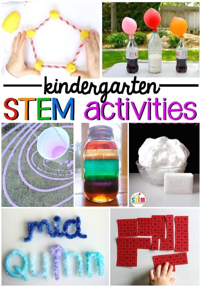 1123 best images about Kindergarten on Pinterest | Sight ...