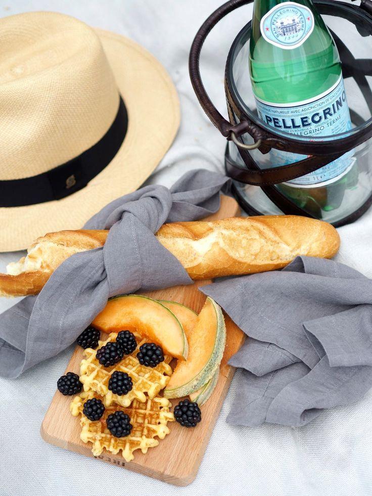 Picnic Sunday! www.balmuir.com