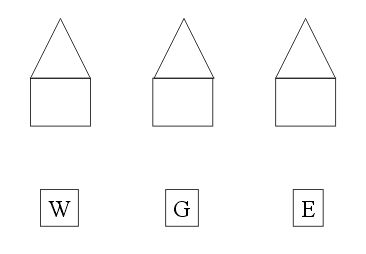 Picture Brain Teaser : Drawing Riddles And Answers