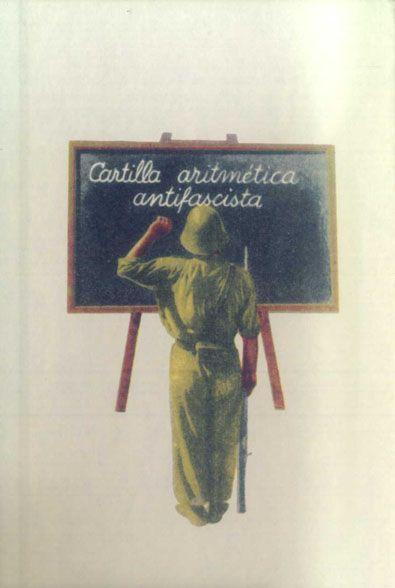 Spain - 1936-39. - GC - Carteles - Amster