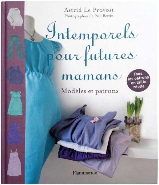 Citronille : Les Intemporel pour Future Maman