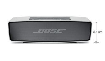 Bose | SoundLink Mini Bluetooth speaker