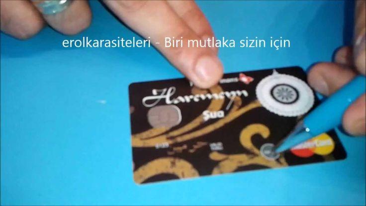 Kıble gösteren kredi kartı   kredi kartı borçlarınızdan kurtulmanız mümkün asgari ödeme ve faiz olmadan www.tumkartlartaksit.com