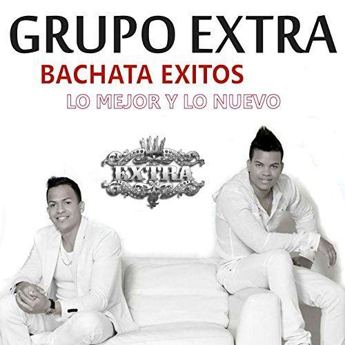 Bachata Exitos 2016 (Lo Mejor y Lo Nuevo):