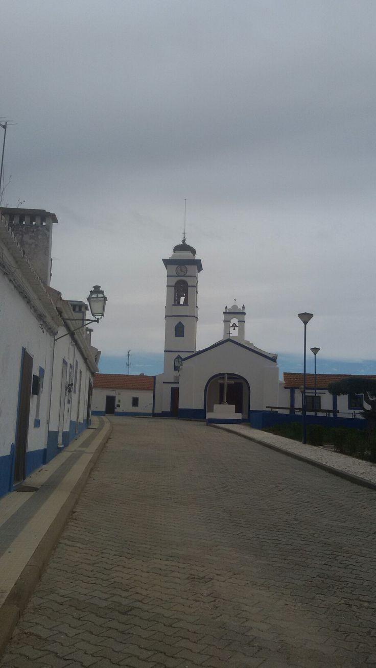 Aldeia de Santa Susana