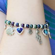 Resultado de imagen para bracelets with beads