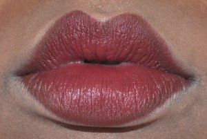 Up late revising lip shapes....I think this blogger has nailed the 20s