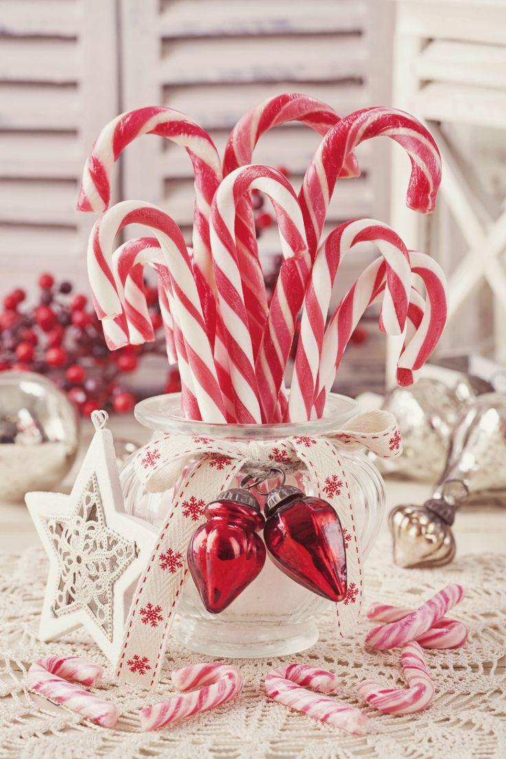 M s de 25 ideas nicas sobre regalos hechos en casa en - Regalos navidenos hechos a mano ...