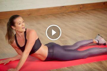 Cvičení | Milujeme cvičení