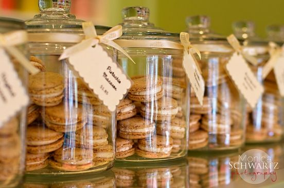 assorted-macarons-by-Miette-bakery-Larkspur-California