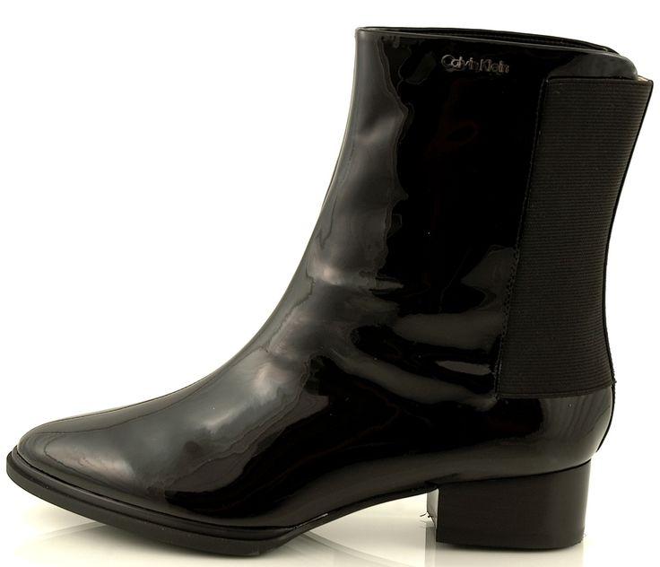 http://zebra-buty.pl/model/5155-sztyblety-calvin-klein-ilissa-patent-black-2051-003