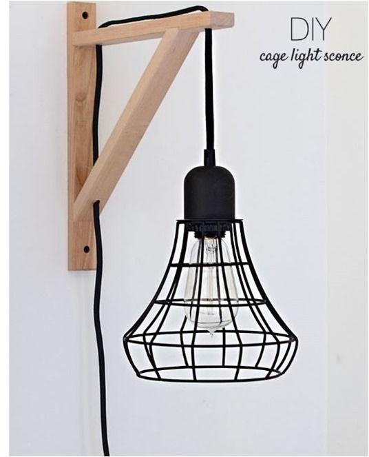 Ikea Lack Shelf With Grundtal Lighting Ikea Lack Shelves Lack Shelf Ikea Lack