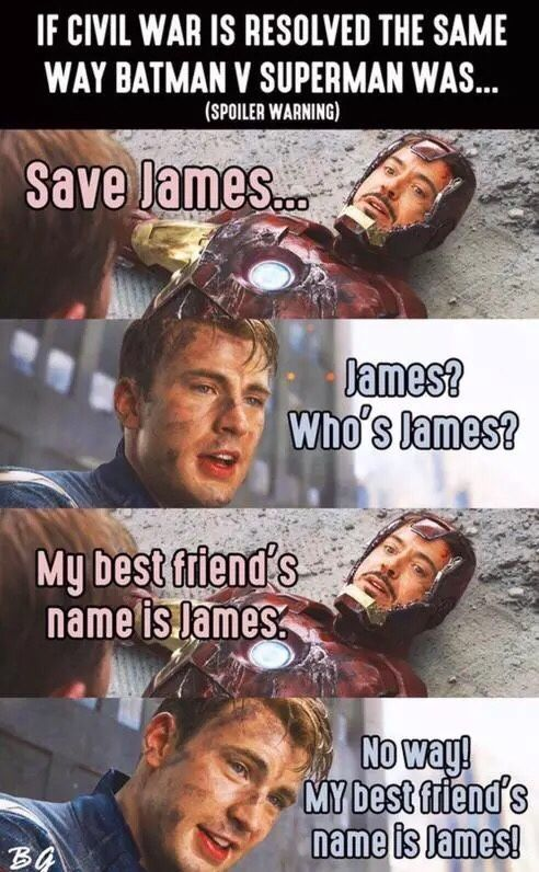 The Avengers & Marvel memes Judo-Ichidai —