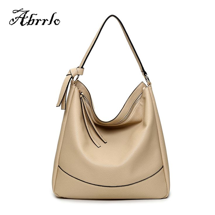 Luxury Handbags Women Bags Designer High Quality Simple Big Tote Bag Women-Bag For Travel Shopping Women's Casual Bag WAITMOON