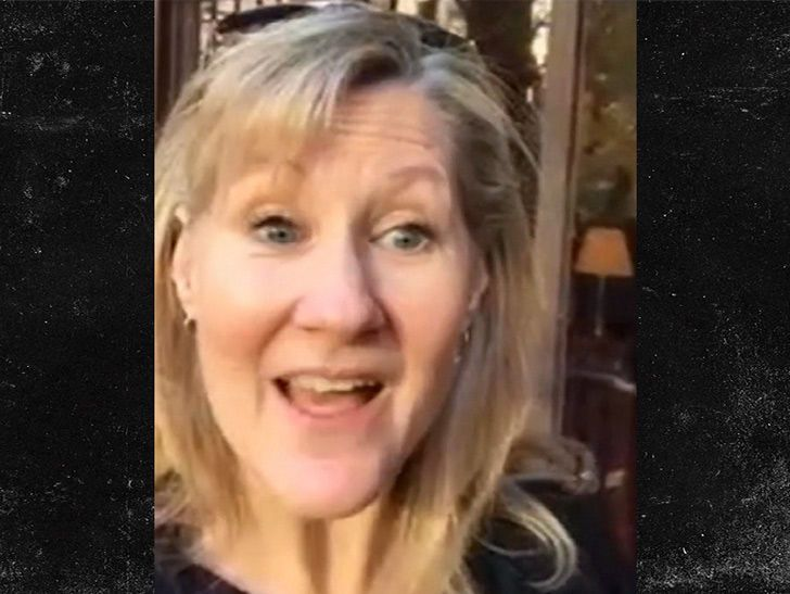 'Pokemon' Cartoon Star Veronica Taylor Says Ryan Reynolds Is Perfect Pikachu