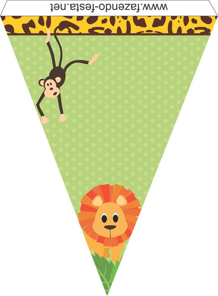 kit-festa-safari-bandeirolas.png 1,657×2,248 pixels