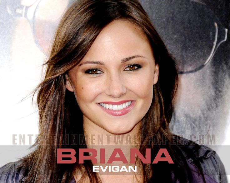 Briana Evigan photos, including production stills, premiere photos and other event photos, publicity photos, behind-the-scenes, and more.