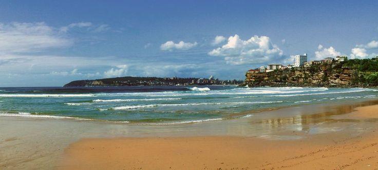 Freshwater Beach Sydney http://freshwater.ljhooker.com.au/