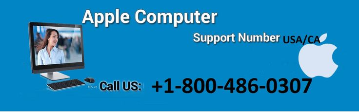 We are offering Apple Mac help and support at the affordable rates. Paying attention to the complexness of the machine, the technical employees is trained according to that. Contact us on our toll-free number 1-800-486-0307. Get in touch with us for any technical assistance!! Website: http://www.applemaccustomerservicenumber.com/ Toll-free Number of Customer Service: 1-800-486-0307 Address:  Tongass Avenue, Suite B Ketchikan, AK 99901 Support Hrs. 24*7 (Mon-Sun)