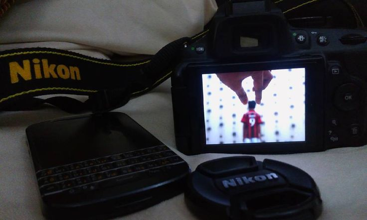 BlackBerry Q10 #PoweredByBlackBerry #XtremeBBerry #BBEliteWin #Luxury #IChooseBlackBerry #LoveBlackBerry #ILoveBB10 #BlackBerryForLife #BB10 #TeamBlackBerry #LuxuryBlackBerry #WeAreBlackBerry  _______________________  #ReGram @bushrashaffatalbutti: #nikon #d5200 #bb #blackberry #q10  #randomclick #nofilter #rasalkhaimah #rak #alain #uaq #uaq #fujairah #my_rak #dhait #grabhishead #lovephotography